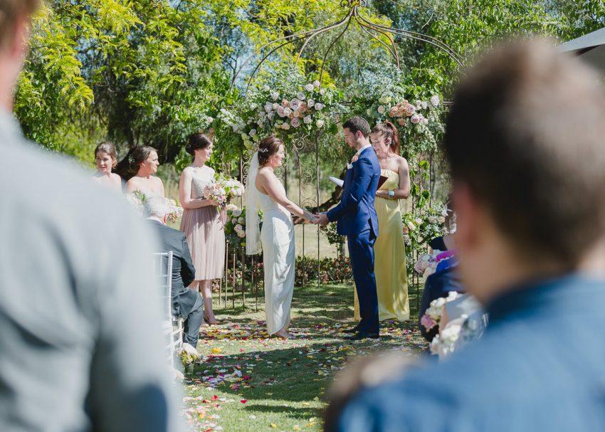 laurelville-manor-wedding-sj-photogerson-037-4049
